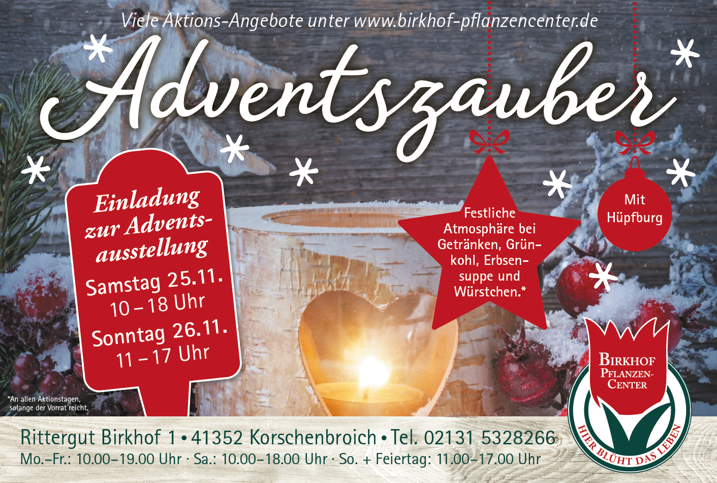 Anzeige_Advent_190x128_4c_2017.png