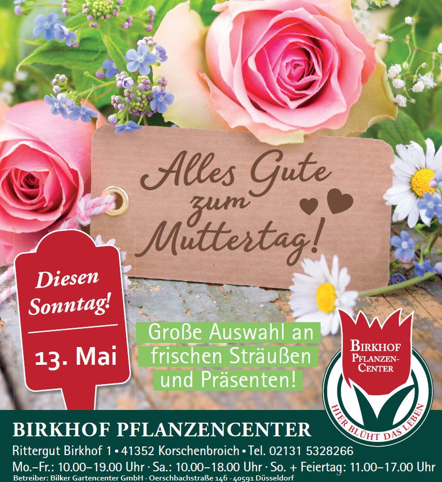 Birkhof-Muttertag-18.png