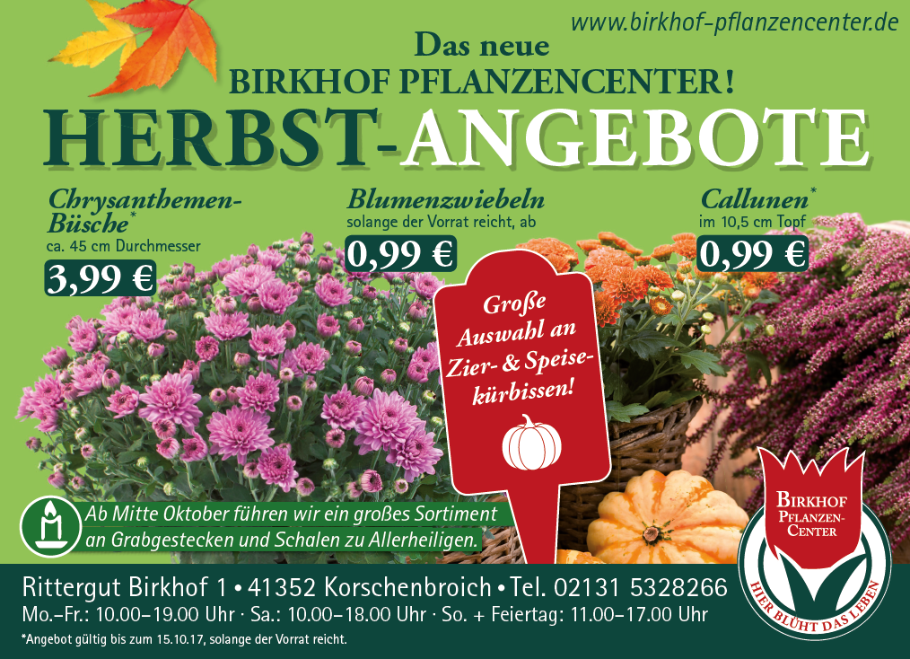 Herbst_birkhof_138x100_2017.png
