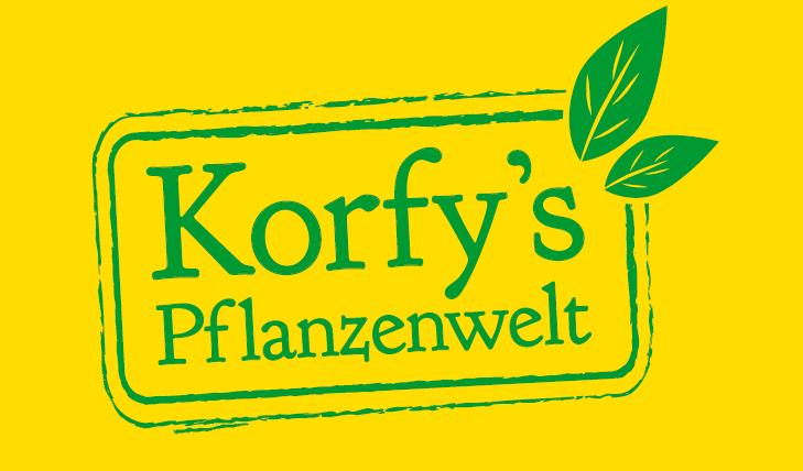 Logo-Korfys.png